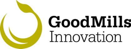 20120427_GoodMills Polska_Logo_CMYK