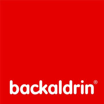 RZ_backaldrin_Logo_cmyk_Logoform