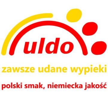 ULDO Polska_logo