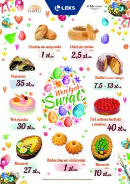 Plakat Wielkanoc.cdr